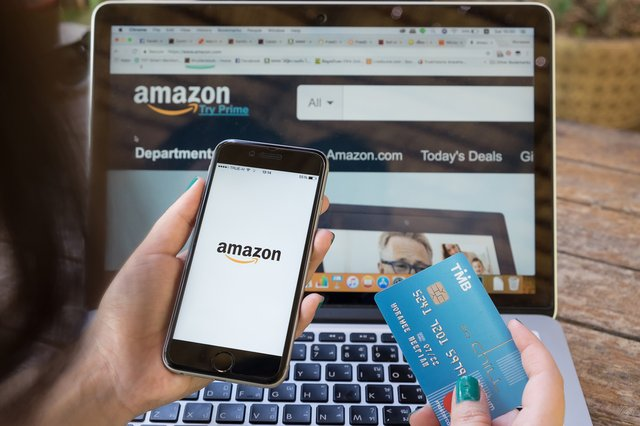 <p>Amazon Prime Day Appliance Deals</p>