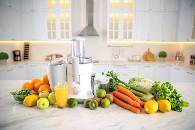 How to reduce food waste: the best eco-friendly kitchen gadgets for prolonging the life of your food