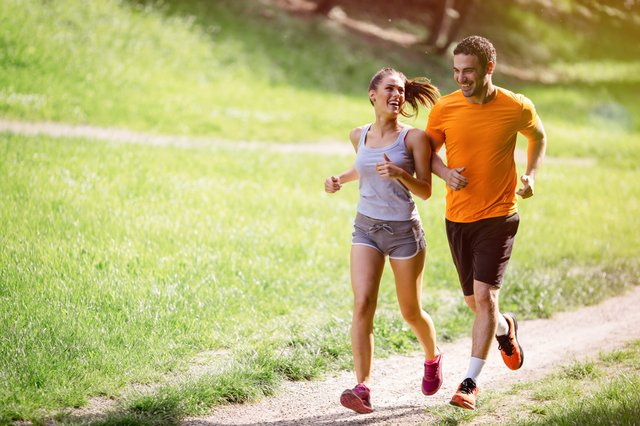 <p>12 of the best things for runners - from technology to clothing</p>