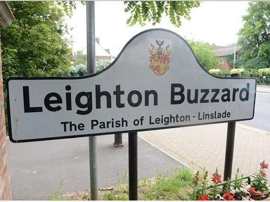 Leighton-Linslade