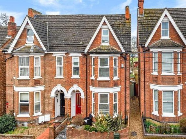 This 6-bed house is our Property of the Week