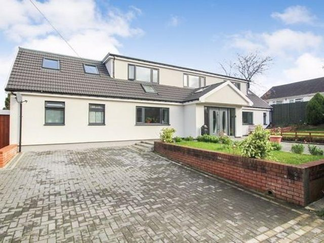 Our Property of the Week
